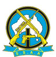 Sporting Shooters Association of Australia